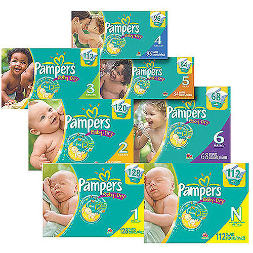 amazon family program save 20% off diapers & receive free shipping