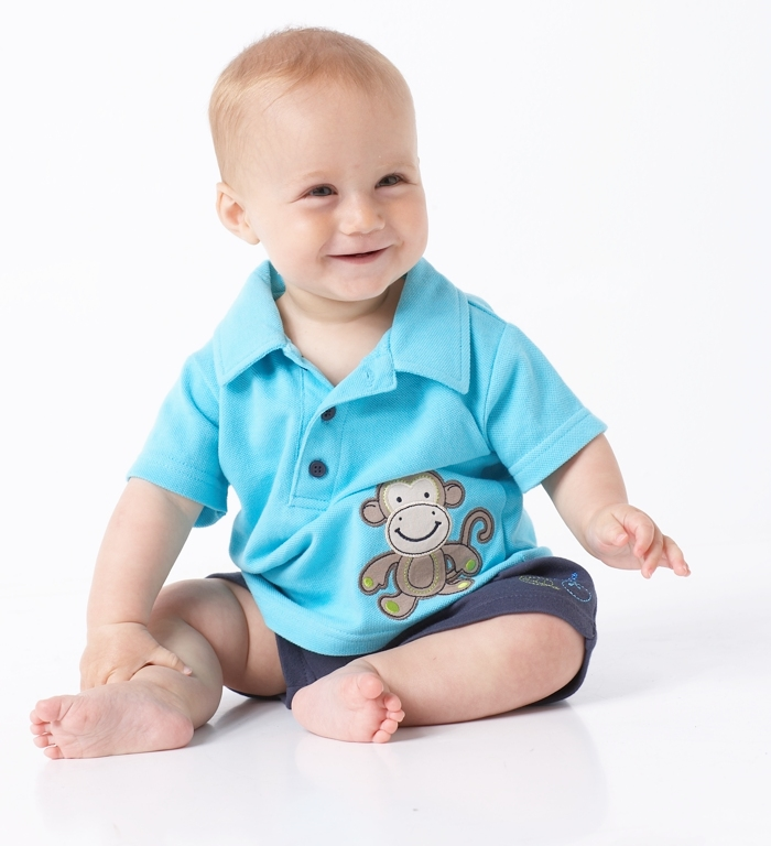 Information on infant / child modeling in Toronto - Mayahood