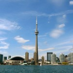 What to do with Kids in Toronto! – Guest Post