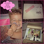 Get Snackbox – A Yummy Giveaway (open to Canadians)