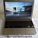 Why you should choose Staples.ca for your laptop needs & Samsung Chromebook review