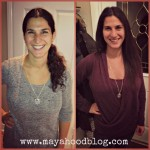Personalized Hand-Stamped Jewelry from ENVYart Design Giveaway (US & Canada)