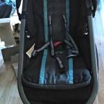 Graco Jogging Stroller Giveaway!! (Canada)