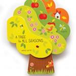 Raincoast Children's Board Books Giveaway!! (Canada)
