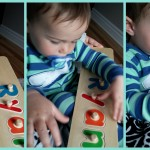 Personalized Kids Labels And Gifts from Stuck on You {Giveaway open World Wide}