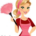 Find your Nanny, Cleaner or Elderly Caregiver via TheNannyPages.com