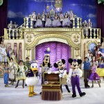 Disney On Ice presents Treasure Trove; Discount & Giveaway {Ontario}