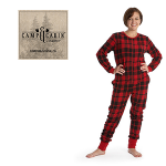 Have Yourself a Cozy Little Christmas. Adult Onesie & $100 Visa GC Giveaway