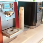 Why the Strauss WaterBar is a must-have for parents