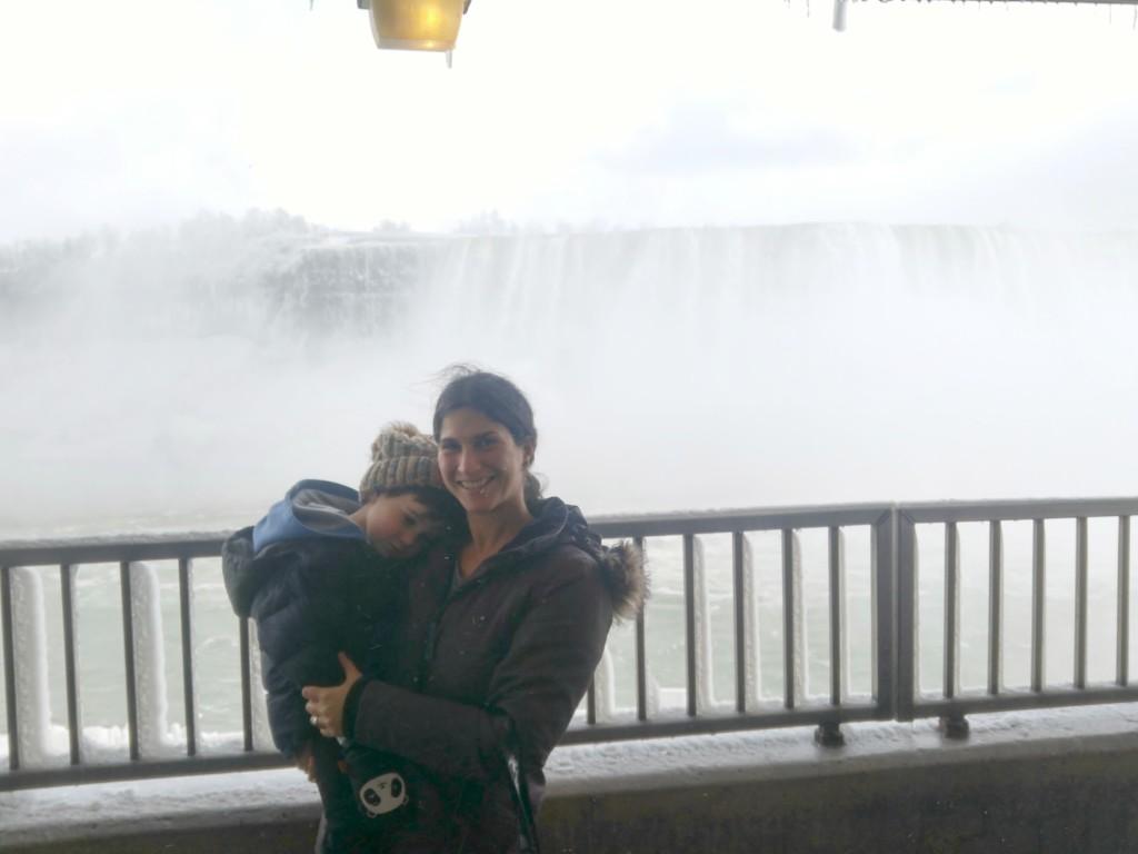 NiagaraParks11