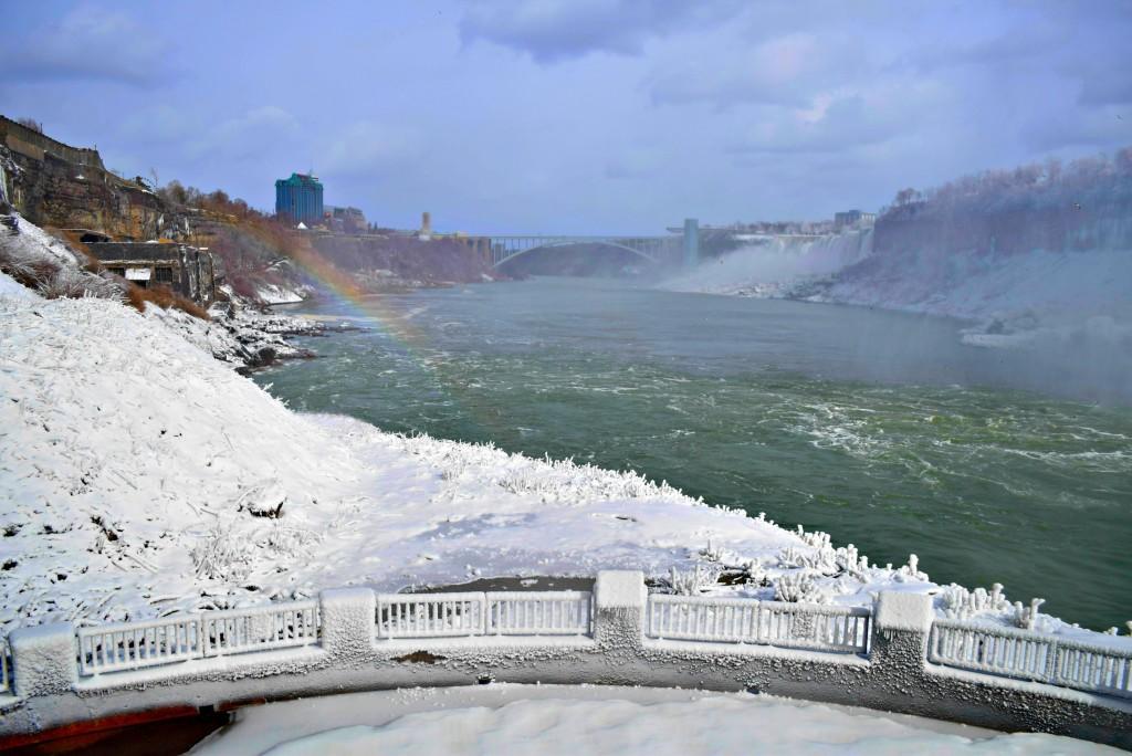 NiagaraParks8