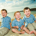 Our family photography experience in Hawaii