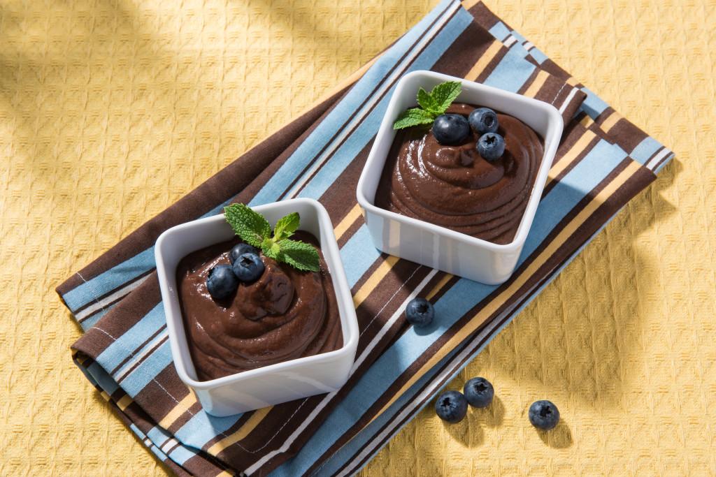 Loblaws_Recipe_pudding
