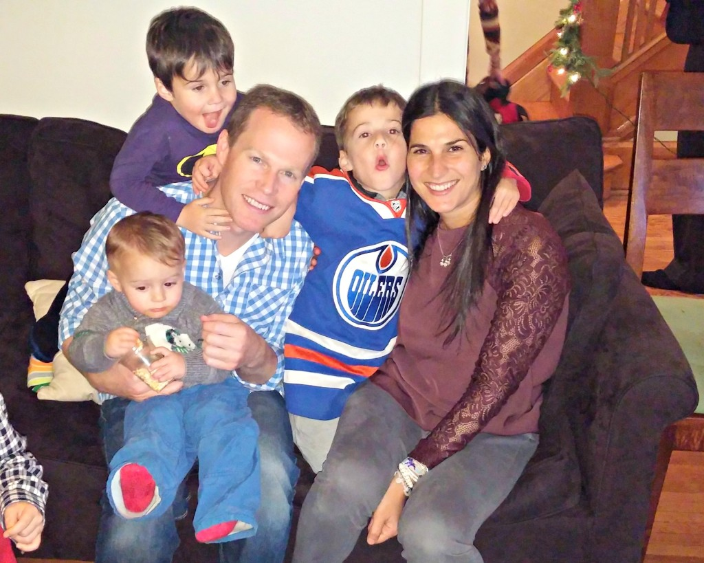 new-years-2015-family-pic