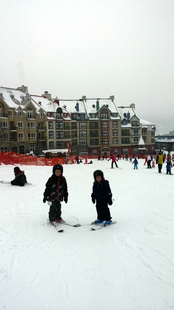 tremblant-kyle-ryan-bunny-slopes