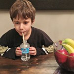 Getting your kids to eat healthy – is that even possible?