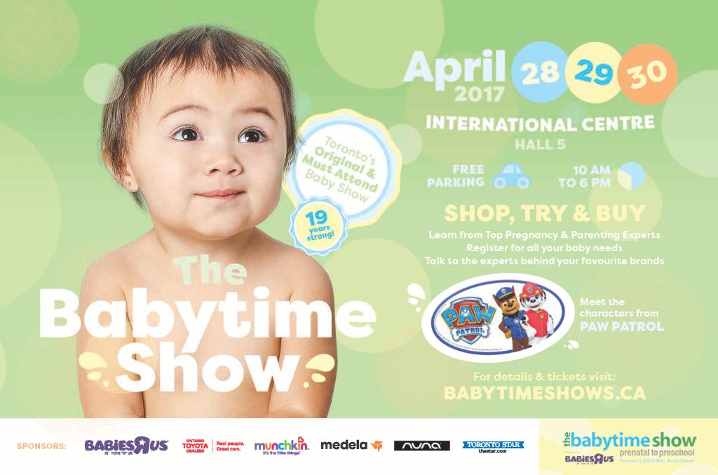 BabytimeShow_CondoLife_S17_halfpage_V02