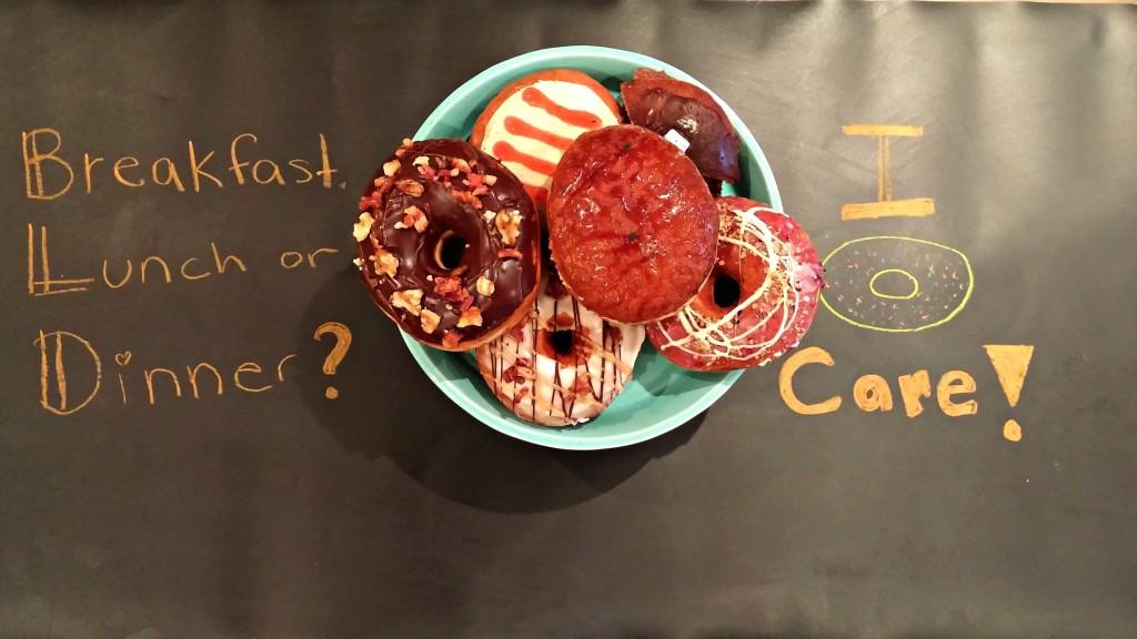 jjb donuts