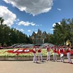Fall in love with Canada's Wonderland for the first time… again!
