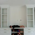 Five tips for a stress-free move