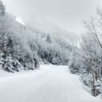 Enter to win a family ski getaway to Smugglers' Notch in Vermont!